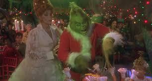 image how the grinch stole christmas 2000 20 jpg christmas
