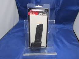 lcp extensions factory ruger lcp ii lcp2 magazine 380 acp 7 rd with extension mag