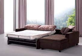 Sectional Sleeper Sofas For Small Spaces Contemporary Sectional Sleeper Sofa For Small Spaces