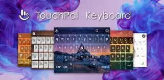 touchpal x keyboard apk free touchpal keyboard emoji premium 6 3 5 1 apk apkmos