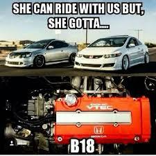 Slammed Car Memes - carmeme meme carmemes funny cars jdm lol car