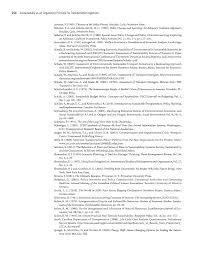 100 pdf solution manual to mcconnell macroeconomics free pdf
