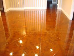 Concrete Staining Pictures by Cpc Floor Coatings Blog