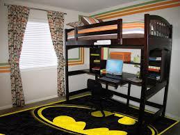 bedroom batman room ideas for cool home decoration ideas