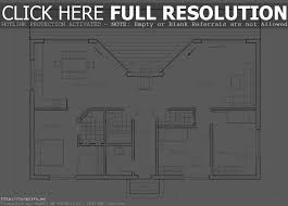 900 sq ft house plans 900 square foot house plans feet kerala sq ft bedroom indian style