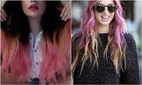 new hair color trends 2015 re dark black brown to pastel ombre hair color trends 2015 vpfashion