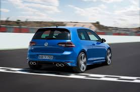 volkswagen ads 2016 volkswagen passenger car sales brand plunge in february