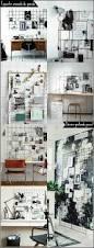 best 25 workspace design ideas on pinterest office space design
