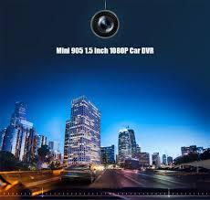 20 acura b1 service windows mobile free opera mini 2013