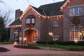 lighting stores des moines holiday bright lights holiday decorating services for iowa