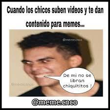 Meme Videos - memes y videos de cnco meme cnco instagram photos and videos