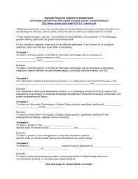 modeling resume template beginners model resume objective resume for your job application 81 interesting easy resume examples of resumes sample resume