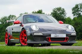 porsche 911 gt3 modified porsche 911 gt3 rs 2010 welcome to classicargarage