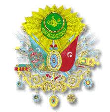 Definition Of Ottoman Turks The Ottoman Empire