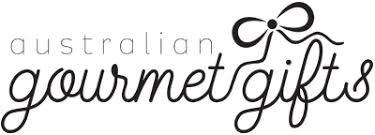 gourmet gifts gift hers baskets online australian gourmet gifts free