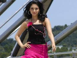 bhavana telugu actress wallpapers freewall south indian actress bhavana wallpapers