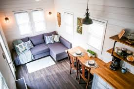 tiny farmhouse tiny house modern farmhouse the modern farmhouse tiny home tiny