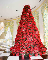 29 festive ideas for a christmas wedding martha stewart weddings