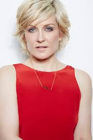 amy carlson hairstyles on blue bloods amy carlson wikipedia