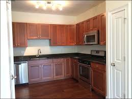 resurface kitchen cabinet doors refacing kitchen cabinet doors with beadboard reface cabinets diy