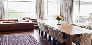 trend furniture market topup wedding ideas