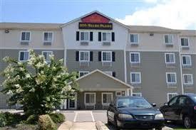 Comfort Inn Mcree St Memphis Tn Hotels Near Southwest Tennessee Community College Memphis