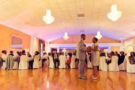 party venues in maryland prince george s ballroom landover md babyshower venue