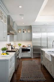 16 best farrow u0026 ball images on pinterest farrow ball kitchen