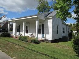 Carolina Country Homes by Lenoir County Nc Homes For Sale U0026 Real Estate U2013 North Carolina