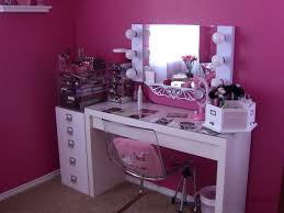 vanity table with lighted mirror and bench the best 100 lighted vanity table with mirror and bench image