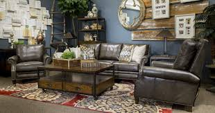 trend forecast hip vintage furniture and decor