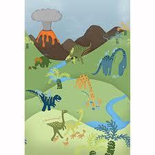 catherine lansfield bedroom range dinosaur bedding wall mural and catherine lansfield bedroom range dinosaur bedding wall mural