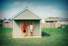 the better garages best garage designs ideas the modern prefabricated garage