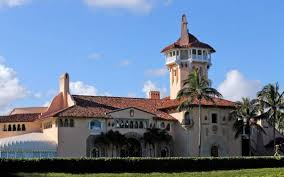 all you need to know about mar a lago in palm beach president