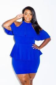 plus size clubwear plus size clothing club wear dresses tops
