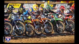 ama motocross gear hangtown mx wallpapers motocross racer x online