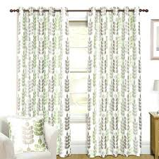 Grey And Green Curtains Grey And Green Curtains Boromir Info