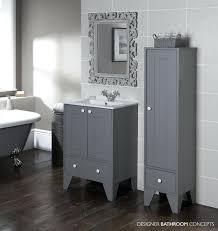 outstanding wall shelves design best bathroom organizer bath
