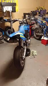 50 best mx bikes husaberg images on pinterest html motocross