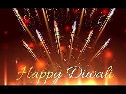 diwali wishes 2015 whatsapp pics msg greeting ecards hd