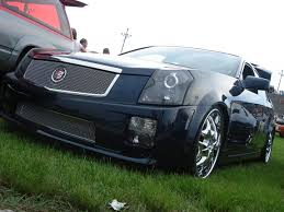 cts 03 cadillac wishucould 2003 cadillac cts specs photos modification info at