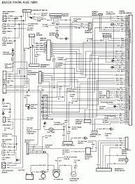 1983 toyota pickup wiring diagram 4k wallpapers