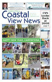 coastal view news u2022 december 29 2016 by coastal view news issuu