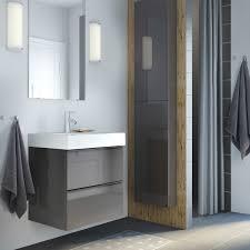 miscelatori bagno ikea risparmio d acqua ed energia e un piacevole design sono i punti di