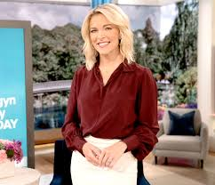 today u0027 show cohosts u0027have been so supportive u0027 of megyn kelly