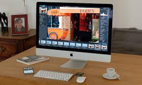 bureau pour imac 27 bureau pour imac 27 28 images support mural imac 27 28 images