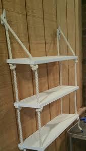 24 Ladder Bookshelf Plans Guide by Best 25 Shelves Ideas On Pinterest Easy Shelves Diy