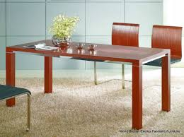 100 big dining room big dining tables marvelous 7