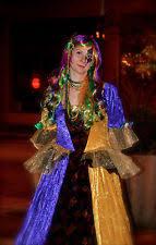 cardsadult mardi gras women s mardi gras costumes ebay