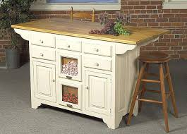 diy portable kitchen island plans movable images with seating for